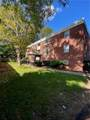 2160 Mineral Spring Avenue - Photo 32