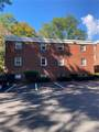2160 Mineral Spring Avenue - Photo 4