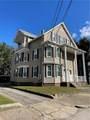 101 Morton Avenue - Photo 1