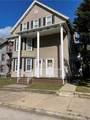 101 Morton Avenue - Photo 2