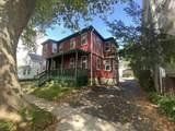 9 Thurston Avenue - Photo 19