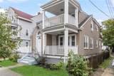 31 Pembroke Avenue - Photo 3