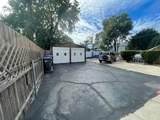 52 Waverly Street - Photo 30