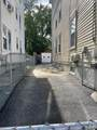 52 Waverly Street - Photo 5