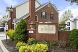626 Smithfield Road - Photo 1