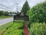 669 Metacom Avenue - Photo 24
