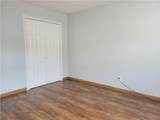 1801 Mineral Spring Avenue - Photo 10