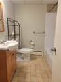 1801 Mineral Spring Avenue - Photo 11