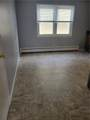 1801 Mineral Spring Avenue - Photo 8