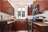 163 Butler Avenue - Photo 3