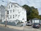 63 Harold Street - Photo 1