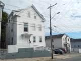 63 Harold Street - Photo 3