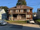 60 Bernice Avenue - Photo 1