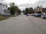 45 Urban Avenue - Photo 25