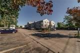 724 Beverage Hill Avenue - Photo 4