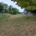 230 Cushman Lane - Photo 1