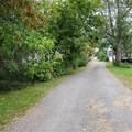 230 Cushman Lane - Photo 2