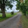 230 Cushman Lane - Photo 9
