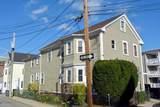 29 Gesler Street - Photo 1