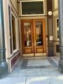 385 Westminster Street - Photo 1