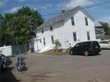 187 Dexter Street - Photo 14
