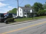 187 Dexter Street - Photo 5