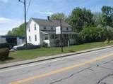 187 Dexter Street - Photo 6