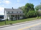187 Dexter Street - Photo 7