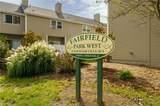 27 Fairfield Park - Photo 15