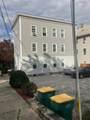 765 Bernon Street - Photo 3