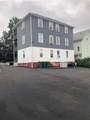 665 3rd Avenue - Photo 4