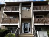 133 Fordson Avenue - Photo 1