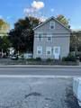 578 Weeden Street - Photo 1