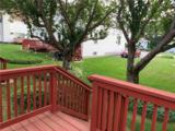 117 Forestwood Drive - Photo 21