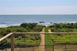 1044 Ocean Road - Photo 40