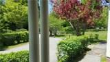 446 Bellevue Avenue - Photo 40