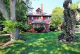 48 Everett Street - Photo 1