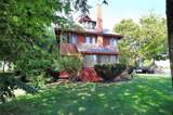 48 Everett Street - Photo 2