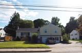1496 Douglas Avenue - Photo 1