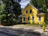 157 Glenwood Avenue - Photo 2