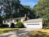 260 South Cobble Hill Road - Photo 1