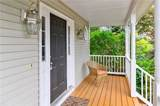 8 Sunview Street - Photo 25