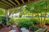364 Bellevue Avenue - Photo 29