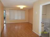 59 Northup Avenue - Photo 5