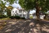 186 Vincent Avenue - Photo 3