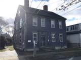 38 Byfield Street - Photo 1