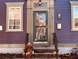 38 Byfield Street - Photo 4