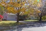 5 Glenwood Drive - Photo 19