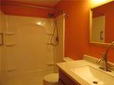 37 Waterview Drive - Photo 10