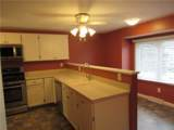 37 Waterview Drive - Photo 4